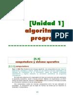 Manual completo de programación en C++