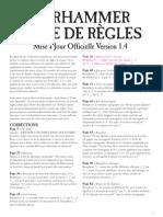 _WH_Errata_Livre_de_Règles_1.4