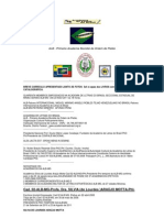 ALB-MG-EBOOK-ACADEMIA DE LETRAS DO BRASIL-SEÇÃO MINAS GERAIS - QUARENTA ACADÊMICOS -INSTALAÇÃO E POSSES- DIA 23 DE AGOSTO DE 2011 EM BELO HORIZONTE