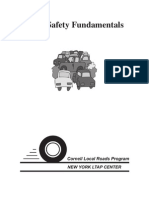 Road Safety Fundamentals 09 09 Web
