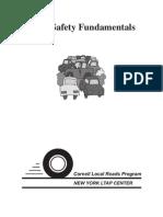 Road Safety Fundamentals 09 09 Web