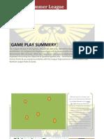 Game Types (Draft 6.23)