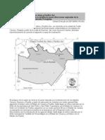 Areas Protegidas Federales