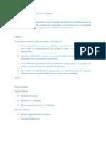 Posgrado_especialidad_en_envase_y_embalaje[1]