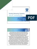 Ir 1.3 Building Marketing Capability Clift Tcm13-86716
