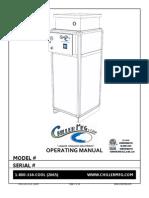 EP - Operating Manual