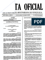 ley_organica_de_educacion__15_08_09