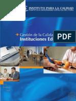 PDF BrochureML