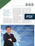 Information Week Brasil Ed 83