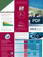 Brochure en Upgrade 200907