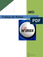 wimax PDF