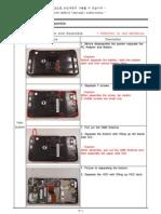 Service Manual Samsung Q1U
