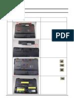 Service Manual Samsung Q70