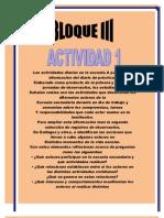 ACTIVIDAD 1