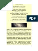 Tratado Sobre o Fogo Cosmico1