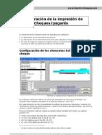 configurar_impresion