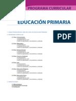 DCN primaria