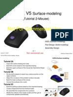 Tut02 e Mouse
