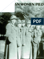German Women Pilot