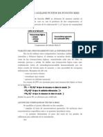 Método de Análisis Puntos de Función MkII