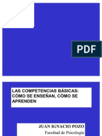 competencias_basicas_pozo
