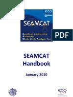 Seam Cat