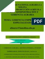 Gerencia_Empresarial