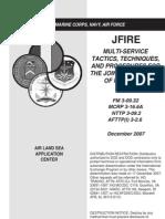 FM 3-09.32 JFIRE (Dec 2007)