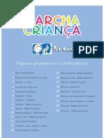 Artes Com Geometria[1]