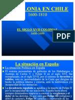 02la+Colonia+en+Chile