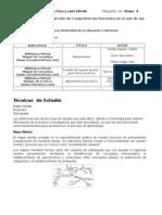 M1A3_carlotacossyleonsalcido