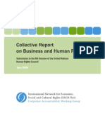 BHRCollectiveReport ESCR Net