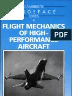 052134123X_FlightMechanics