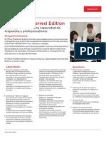 IPOficcePreferredEdition Spanish
