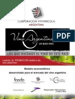 presentacinfinalmodelodelvinoenargentina2009-091211064316-phpapp02