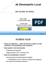 Analisis Local
