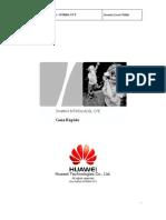 Guia Rapido Huawei Mt880a[1]