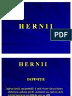5Herniile Peretelui Antero-lateral Al Abdomenului Herniile Hiatale