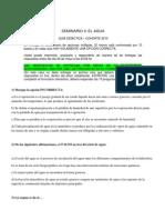 Gua_Didactica_Seminario_Agua_-_LECA_2010