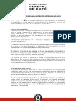Franquicia-EstCafe