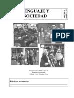 LENGUAJE_Y_SOCIEDAD_-_libro_2006[1][1]