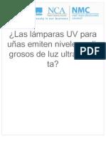 uv_lamp_es