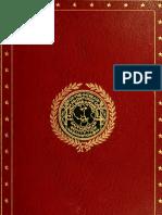 Great Inventions – Smithsonian Scientific Series, Volume 12
