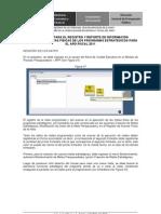 InstructivoMetasFisicas2011
