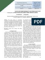3-IJTPE-Issue6-Vol3-No1-Mar2011-pp19-23