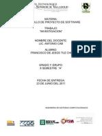 Modelos de componentes