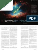 El_Universo_Divinizado