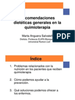 8-curso_nut_inf_onc