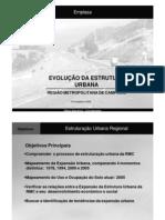 parte 1_RMC_apresentação_mario_16_nov_2006-rev1 [Modo de Compatibilidade]
