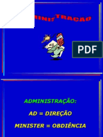 7123087-Administracao